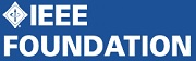 IEEE Foundation Logo
