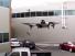 EECE Quadcopters (Bird's Eye View #3)